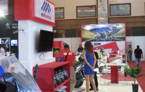 Gallery Event IMOS 2018 (Indonesia Motorcycle Show) 5 img_1112