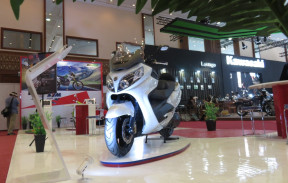 Gallery Event IMOS 2018 (Indonesia Motorcycle Show) 9 img_1116