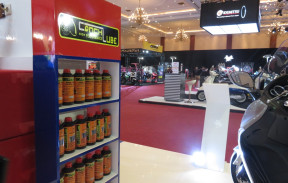 Gallery Event IMOS 2018 (Indonesia Motorcycle Show) 13 img_1120