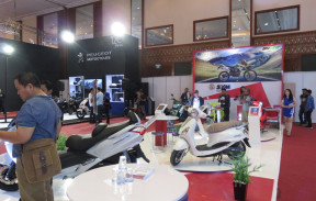 Gallery Event IMOS 2018 (Indonesia Motorcycle Show) 21 img_1137