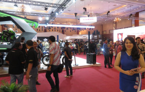 Gallery Event IMOS 2018 (Indonesia Motorcycle Show) 24 img_1142