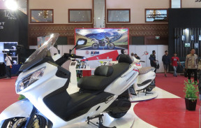 Event Event IMOS 2018 (Indonesia Motorcycle Show) 28 img_1146