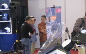 Event Event IMOS 2018 (Indonesia Motorcycle Show) 40 img_1177