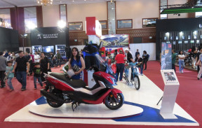 Gallery Event IMOS 2018 (Indonesia Motorcycle Show) 52 img_1228