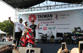 Event Taiwan Excellence Happy Run 2018 7 whatsapp_image_2018_08_20_at_14_52_331